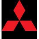 АКБ для Mitsubishi