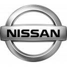 АКБ для Nissan