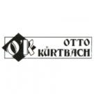 АКБ для Otto Kurtbach
