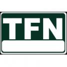АКБ для TFN