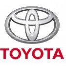 АКБ для Toyota