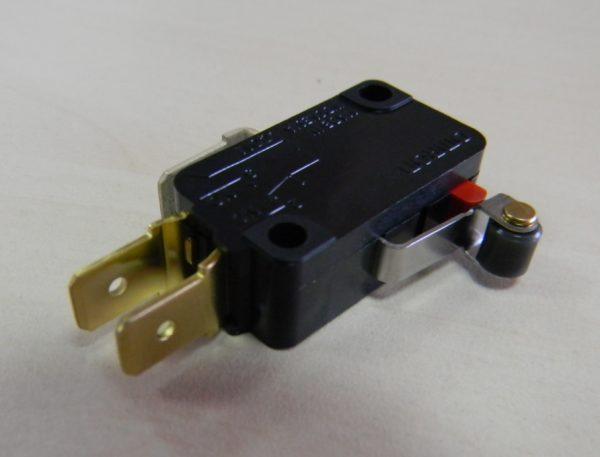 Автоматический выключатель 075037120