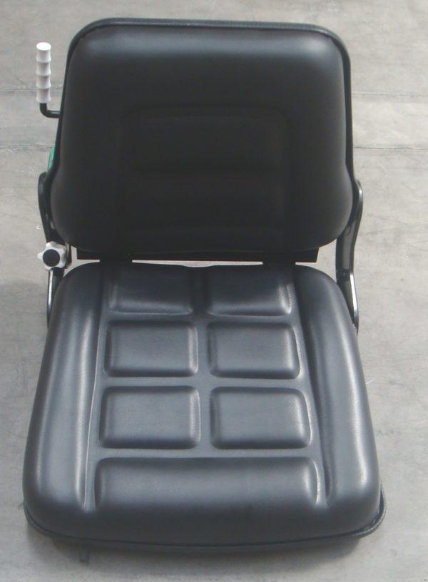 Кресло водителя универсальное , СИДЕНЬЕ BF1-3